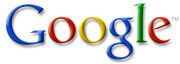 googlelarge