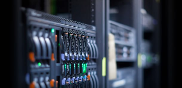 managed vps hosting vs unmanaged vps hosting