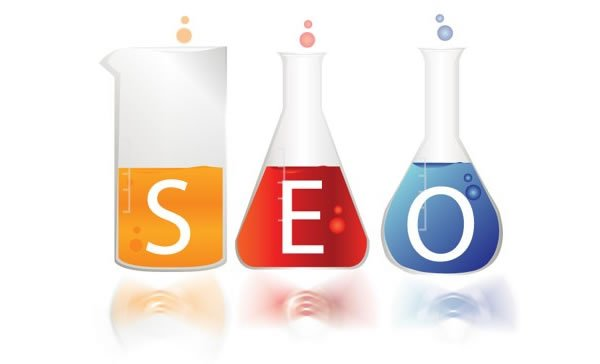 10 basic seo tips
