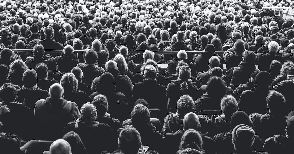 Why an SSD Will Improve Audience Experience