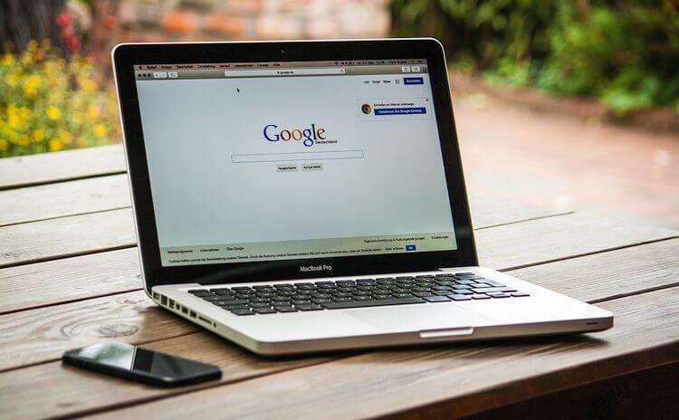 Ditch Google+ But Not Google My Business