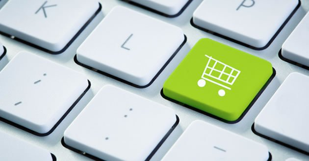 ecommerce-plugins-for-wordpress