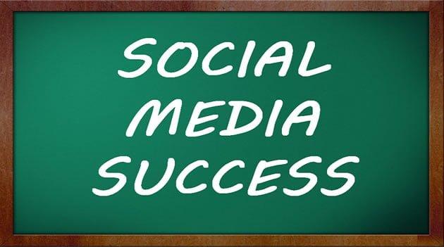 optimize-posts-for-social-media