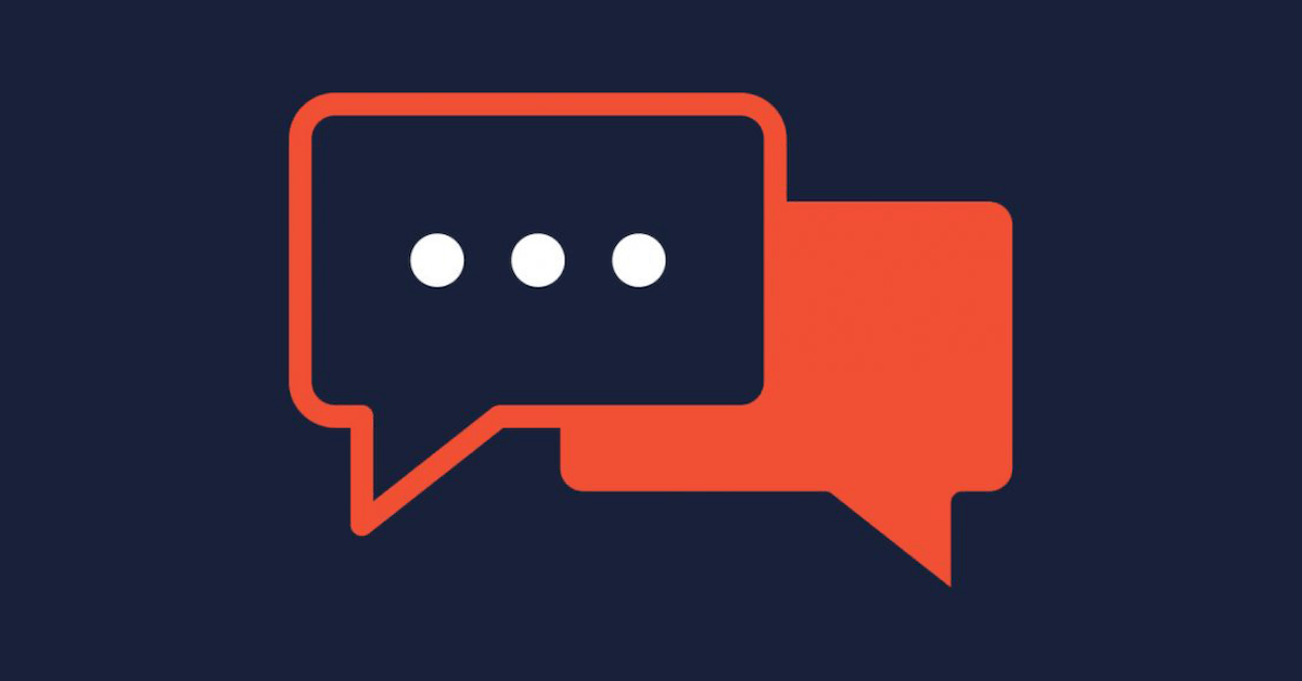 How to Improve the Likelihood Someone Will Comment on Your Content