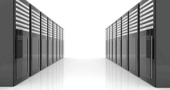 managed dedicated server benefits