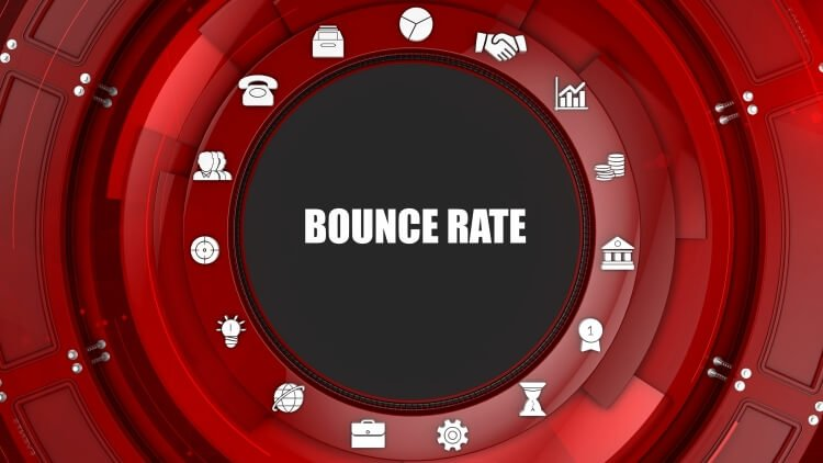 27 Ways to Reduce Bounce Rate and Sell More Stuff