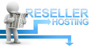 Why Reseller Hosting Might Not Be for You