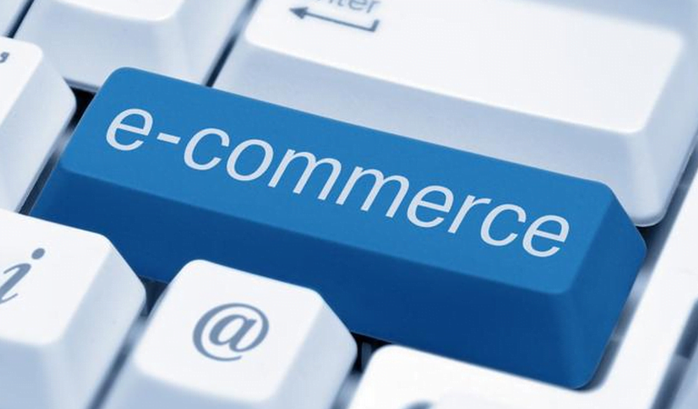 Which Web Hosting Platform Suits an eCommerce Platform Best
