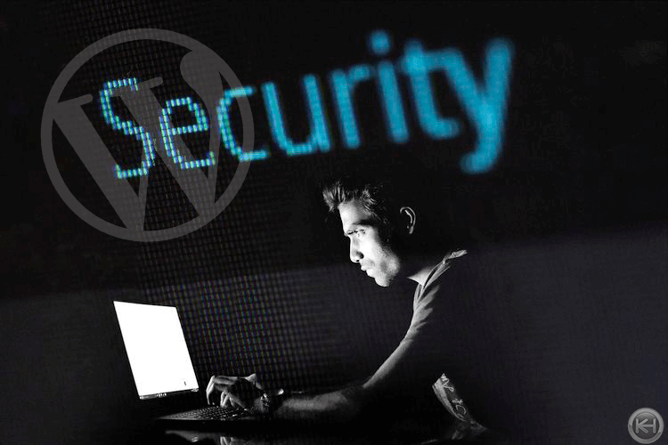 Is WordPress Secure? A Guide for those Considering the WordPress Platform