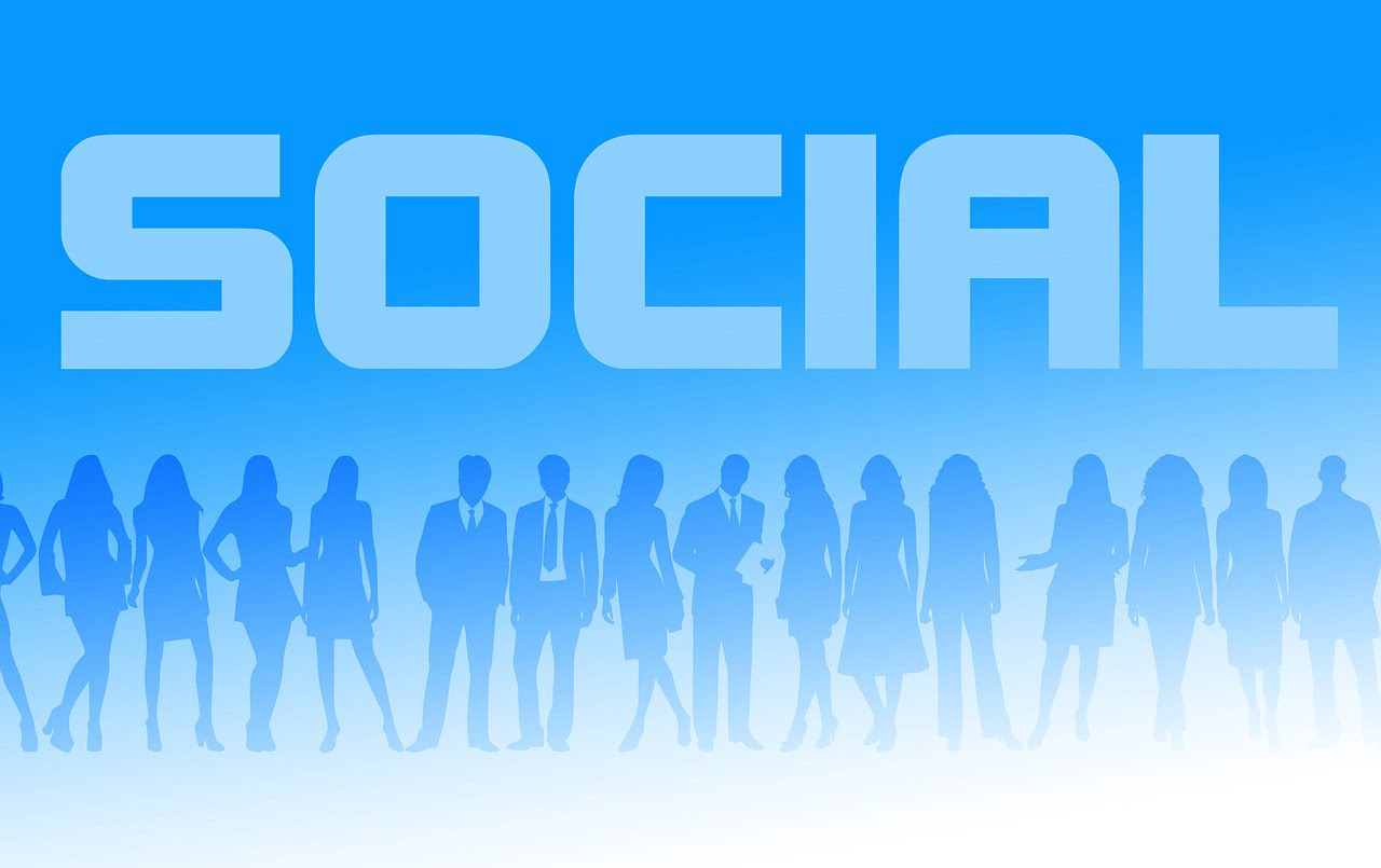 Social Bookmarking and How to Use It to Improve Your Traffic