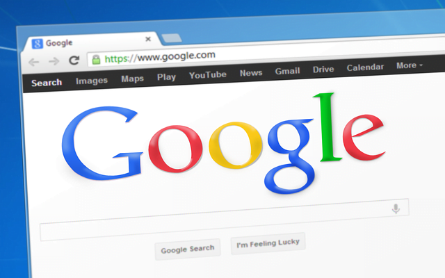Shortcuts to Improve Your AdWords Experience