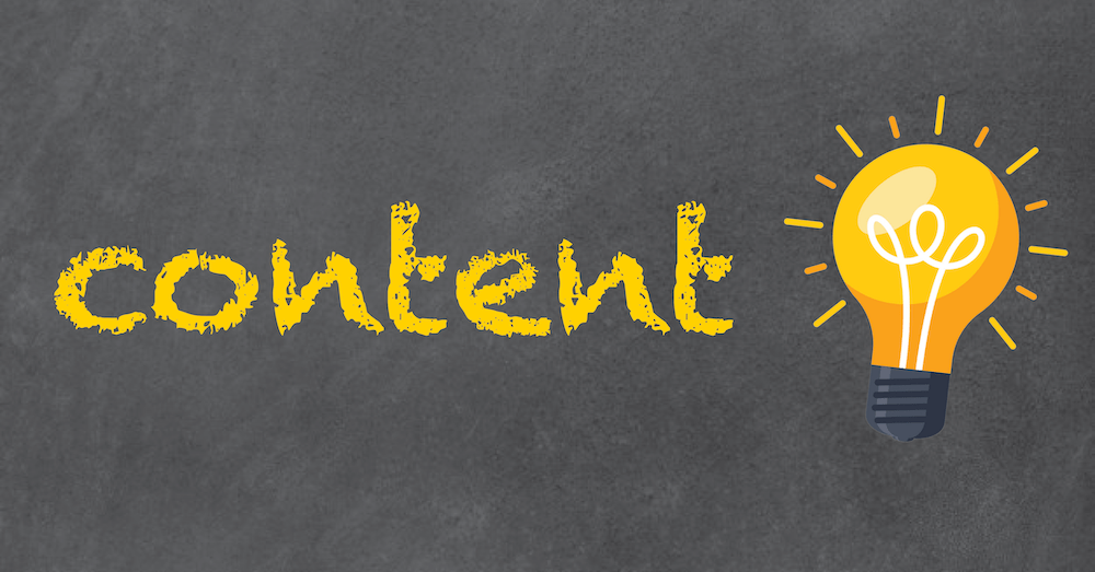 How to Build Buzz for Your Content