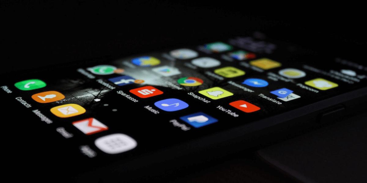 6 Ways You May Be Harming Your Brand via Social Media