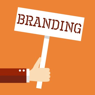 When is The Right Time to Change Your Brand?