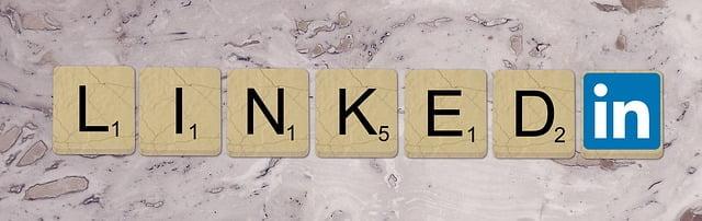 linkedin-1007071_640