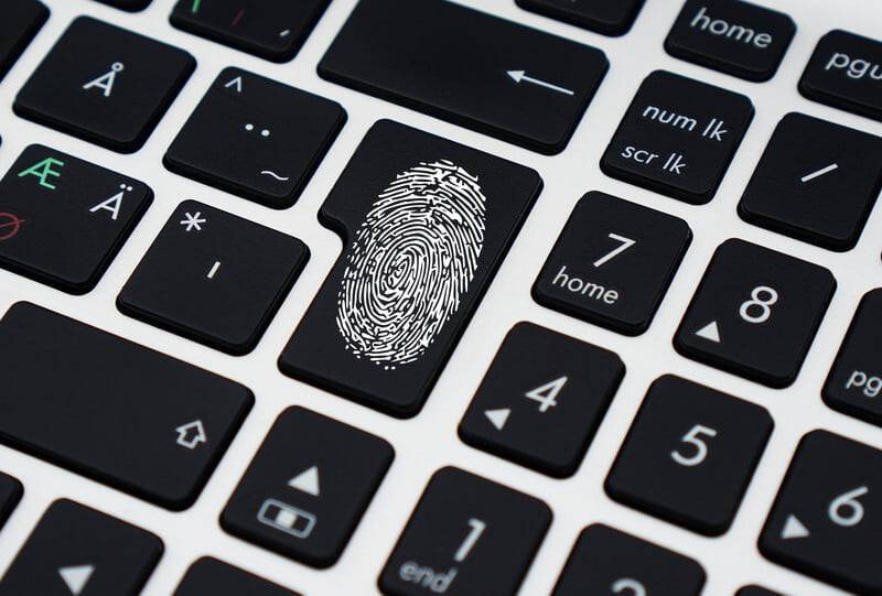 How to Ensure Your Website Stays Secure