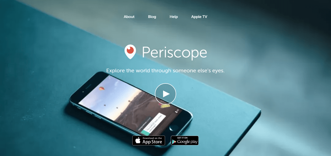 FireShot Capture 14 - Periscope - https___www.periscope.tv_