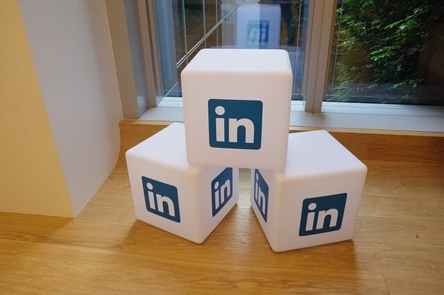 6 Ways LinkedIn Can Expand Your Outreach