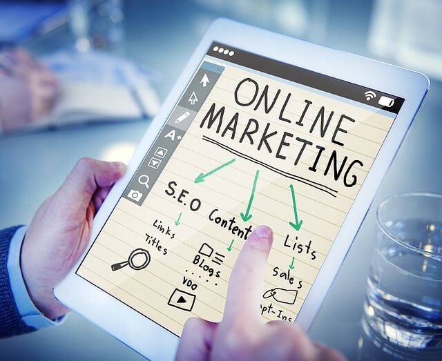 5 Ways to Market via SMS