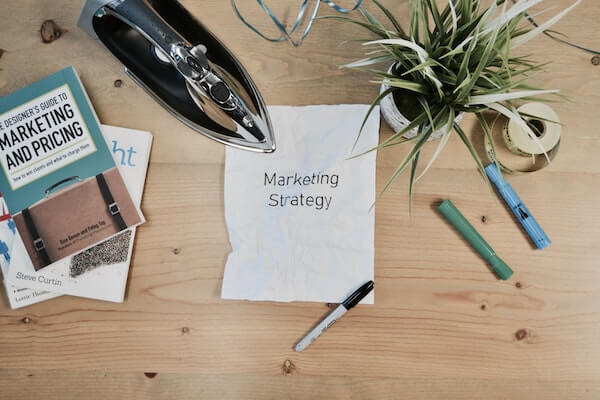 3 Tactics That Will Work for Your Online Business