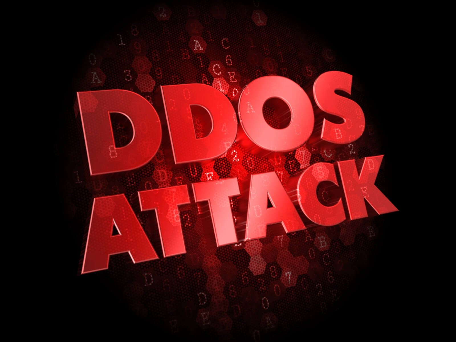 With DDoS Attacks on the Rise, Are You Protected?