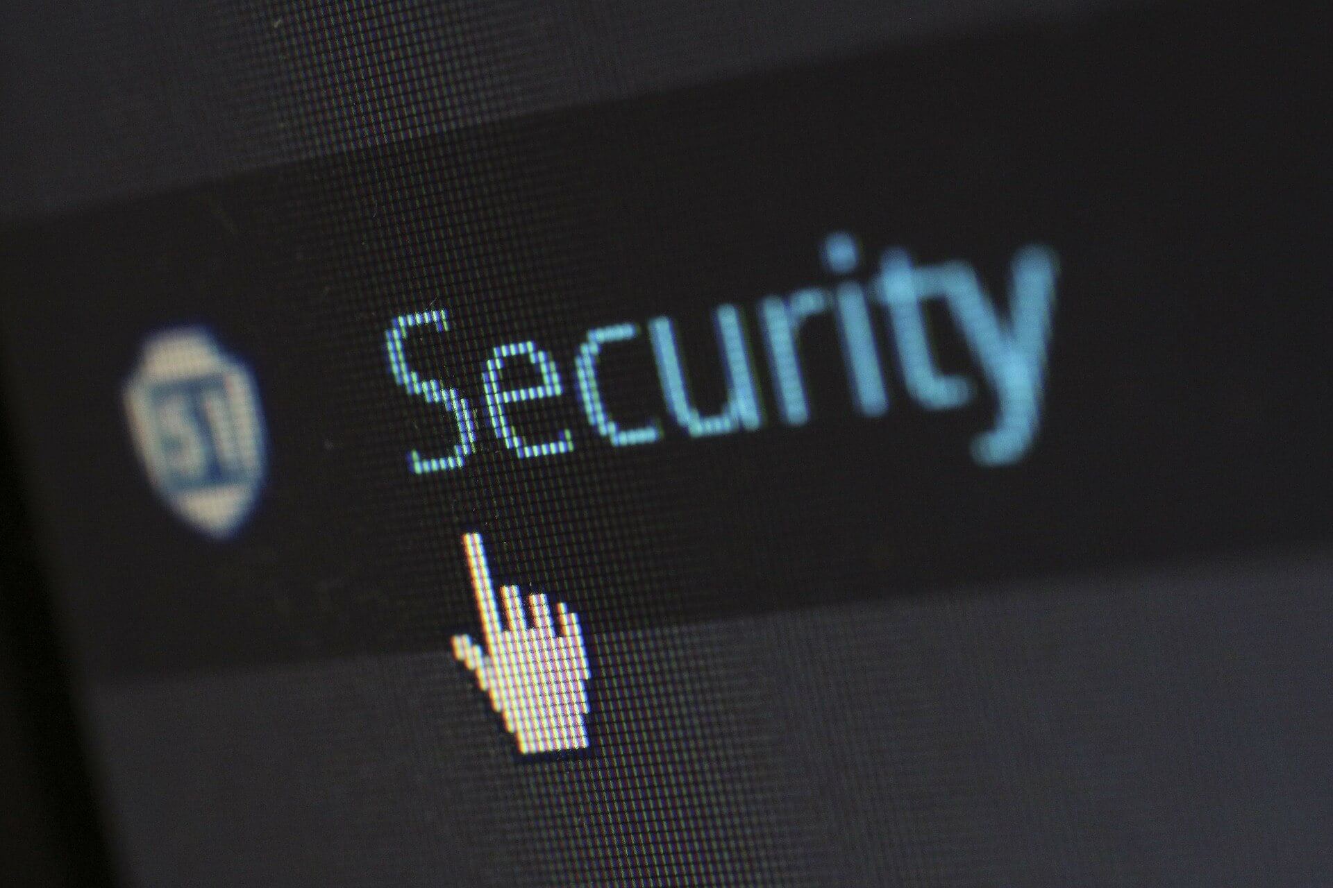 Basic Security Features of Your New Site You Need to Know