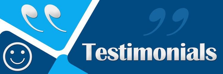 blue cgi on testimonials