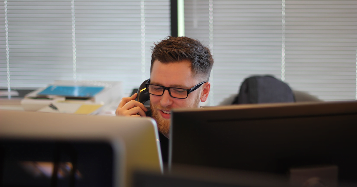 Why Is Customer Service So Essential To Online Success?