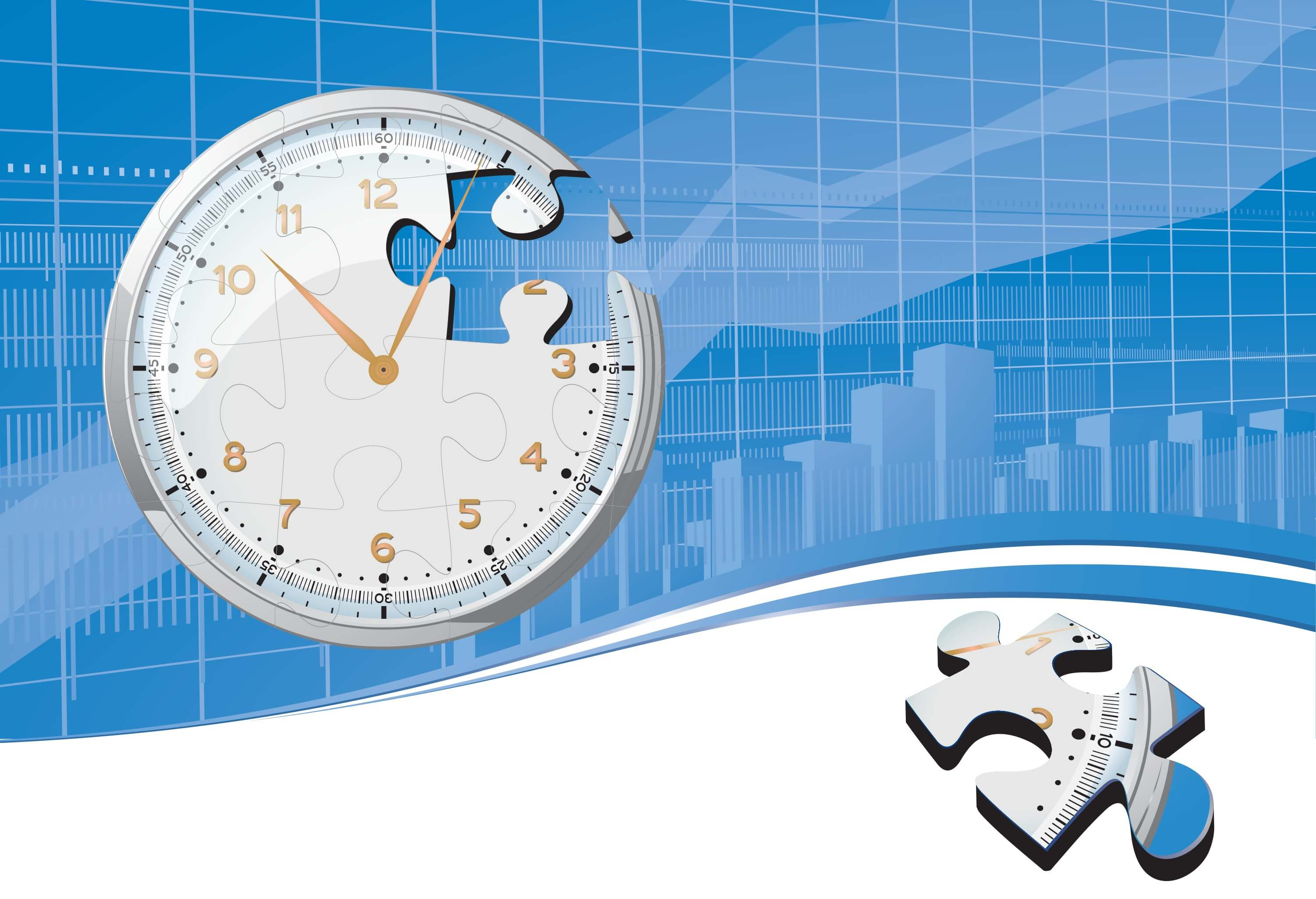 Have Time for Affiliate Marketing Programs
