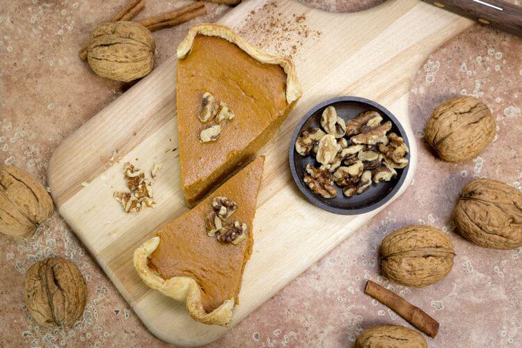 pumpkin-pie-slices