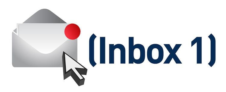 How to Choose Email Hosting for Maximum Inboxing Performance