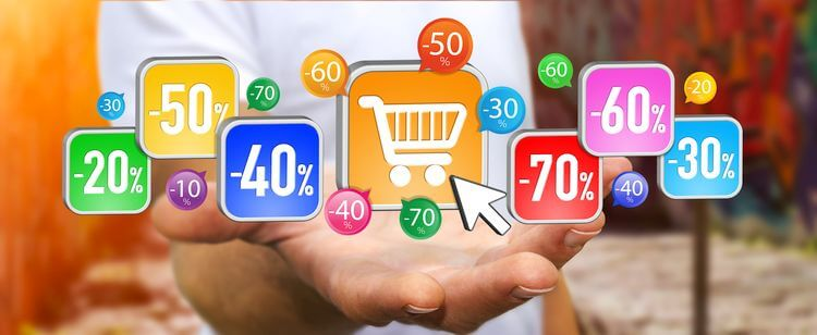 10 Easy Ways to Reduce Shopping Cart Abandonment