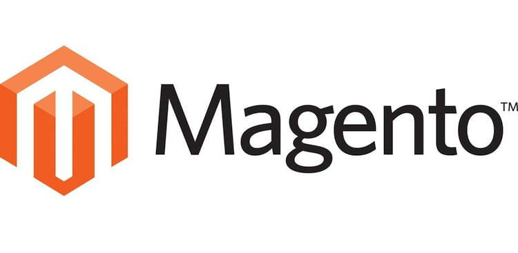 Magento Hosting Requirements and Recommendations