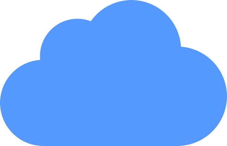 What is the Difference Between Cloud Hosting and Cloud Computing SaaS?