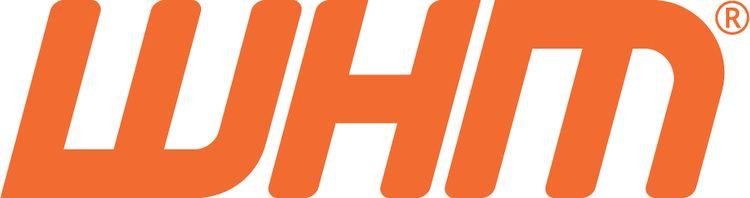 whm logo