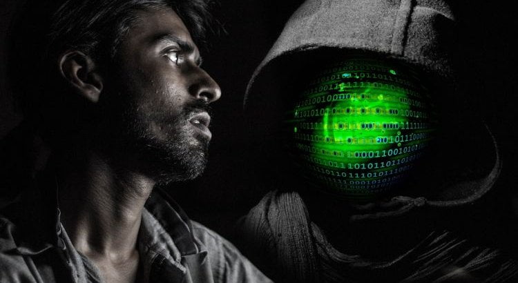 hacker prevention web security