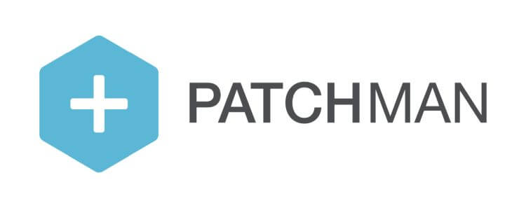Patchman Now Available for KnownHost Shared and Reseller Packages