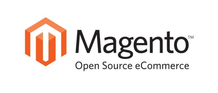 magento hosting success