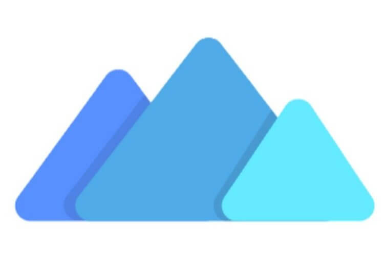 everest forms logo