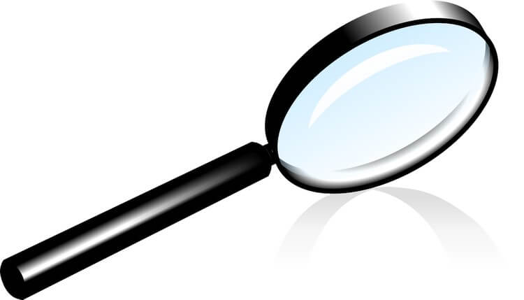 15 Ways You Need Proactive Monitoring