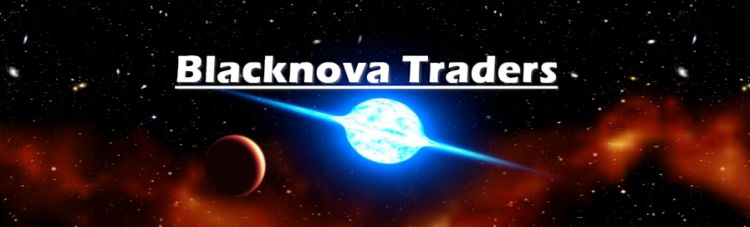 Run Your Own BlackNova Traders Gaming Site