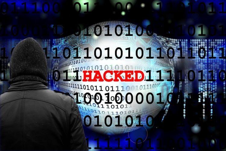 more hacking