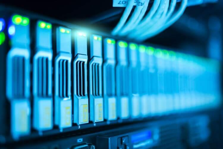 faster vps hosting
