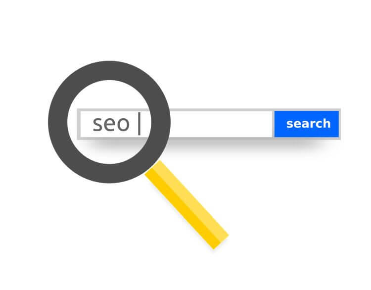 301 for seo