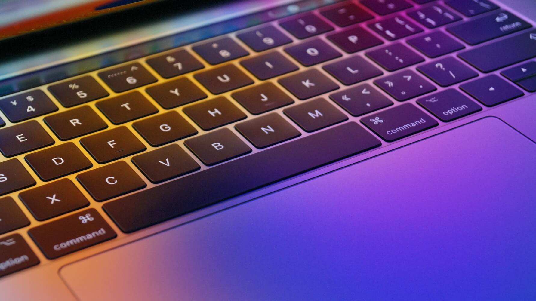 40 Keyboard Shortcuts You Might Have Forgotten About