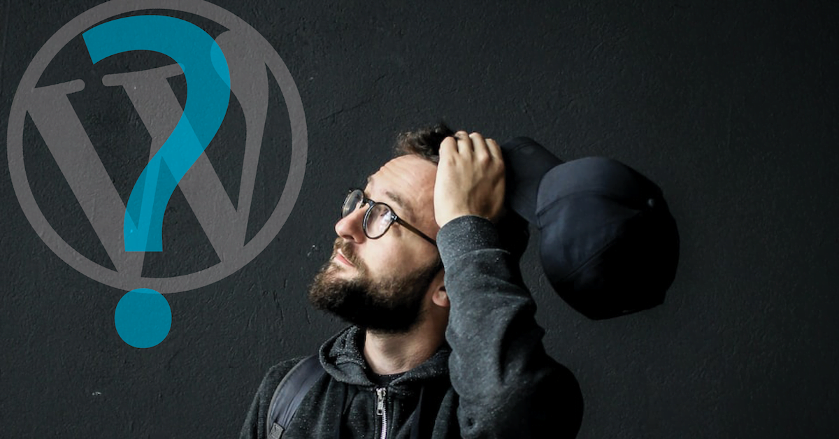 What To Look For When Choosing WordPress Hosting