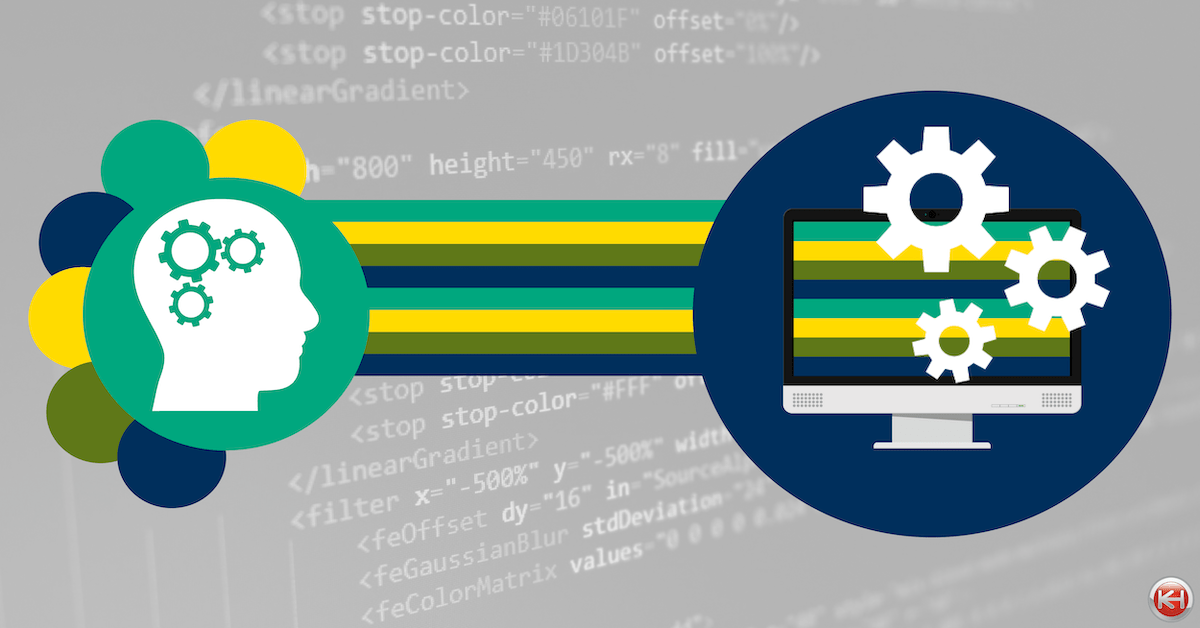 Accommodating The Demands Of A Powerful Developer