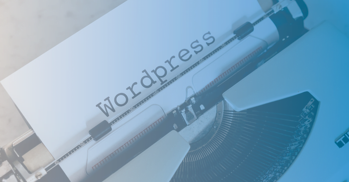 Is WordPress Hosting Worth It?