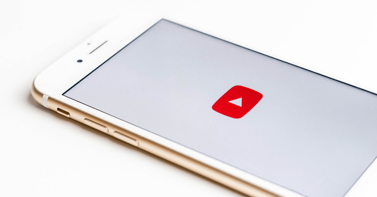 Best Youtube Plugins for WordPress & Video Marketing