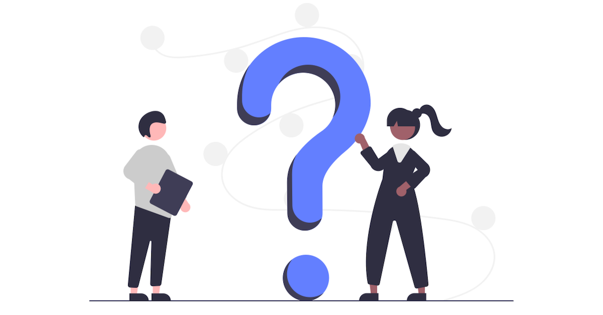 How to Achieve an Efficient FAQ Page